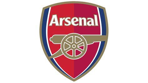 arsenal logo interesting history   team   emblem