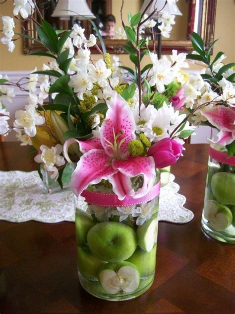 lilly pulitzer bridal shower visit pinterest  lilly
