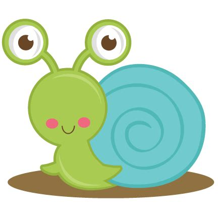 Image result for snail cute
