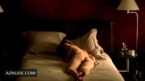 Claire Danes Nude Aznude