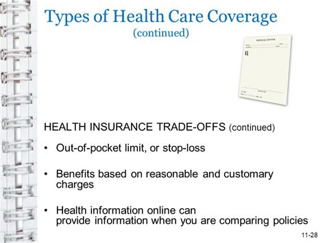 Health, Disability And Long-term Care Insurance
