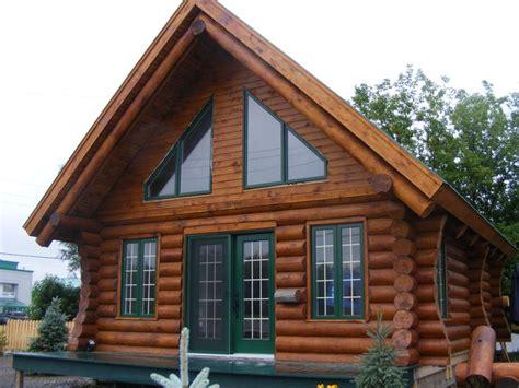 maisons de bois rond usin 233 mod 232 le alpin patriote chalets en bois rond home