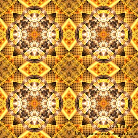 cnth pola batik indo   batik indonesia tak