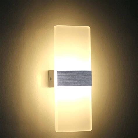 15 collection of outdoor wall lights at ikea