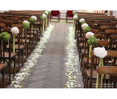 decoration d eglise pour mariage d 233 coration d 233 glise 20 fleurs