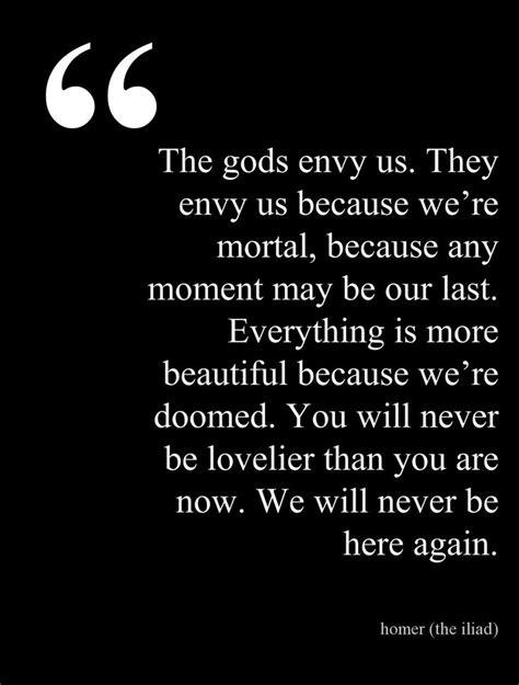 Quotes From Achilles The Iliad. QuotesGram
