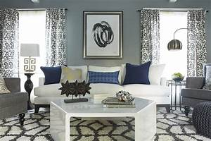 Here's Why You Should Start Decorating Your Entire Home