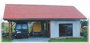 Doppelcarport Mit Geräteschuppen : zimmerei und holzhandel marcel f gmann ~ Whattoseeinmadrid.com Haus und Dekorationen