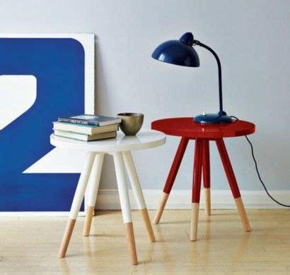 Acryllack Wohnen Sie Bunt by Lackfarben F 252 R Holz Alte M 246 Bel Lackieren