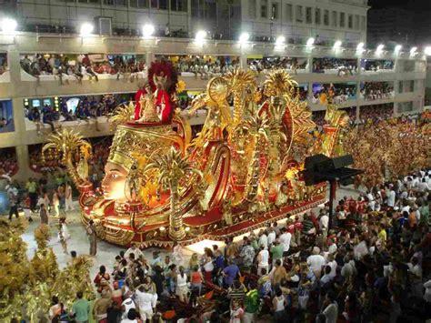 karnevalstermine  wann wird wo karneval gefeiert