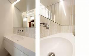 Bilder Gäste Wc : g ste wc k projekte schreinerei innenarchitektur b hrer freiamt ~ Markanthonyermac.com Haus und Dekorationen