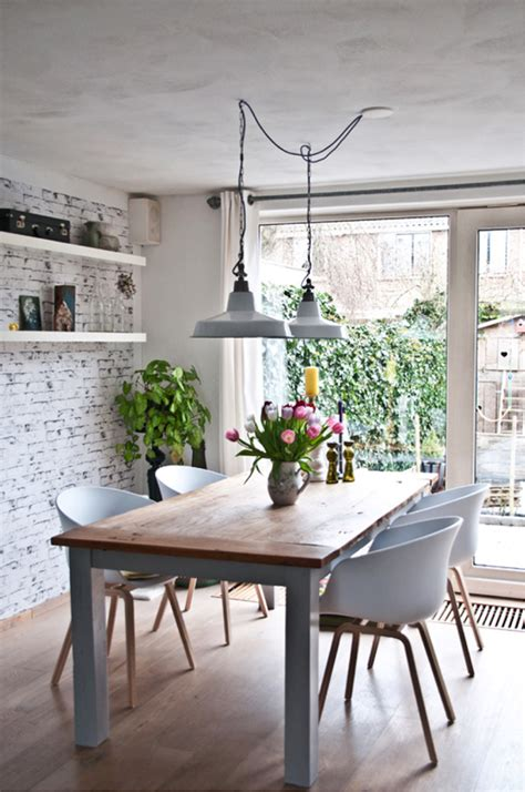 Maybe you would like to learn more about one of these? 15 Inspiring Small Dining Table Ideas That You Gonna Love ...