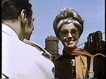 HAUSER'S MEMORY (TV), 1970 DVD: modcinema*