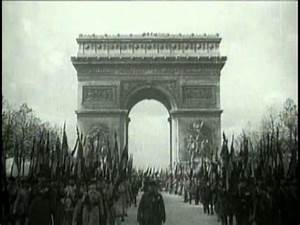 The French colonial empire - YouTube