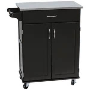 rona kitchen island kitchen island rona