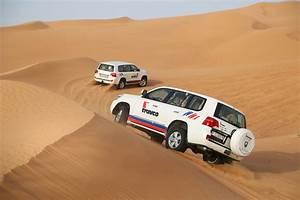 Jeep Safari Dubai : dubai dmc destination marketing services ~ Kayakingforconservation.com Haus und Dekorationen