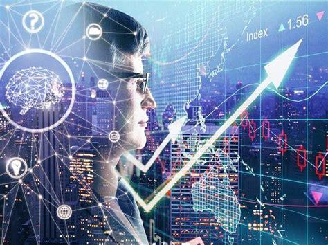 national artificial intelligence unit stuck  lack