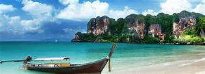 thailand honeymoon packages thailand packages for couple With india to thailand honeymoon package