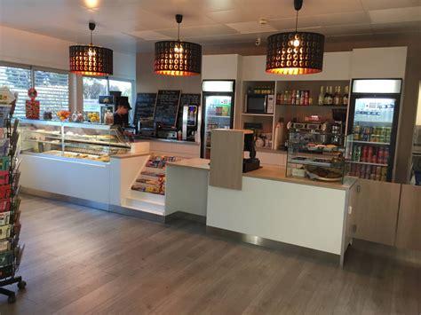 fournisseur de cuisine pour professionnel agencement de cafétéria à martigues l 39 arome