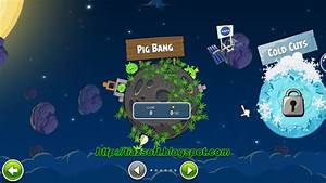 Angry Birds Space Full With Activation Code | TIAZSOFT