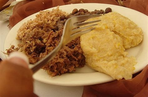 traditional cuisine recipes botswana seswaa botswana food gourmet and