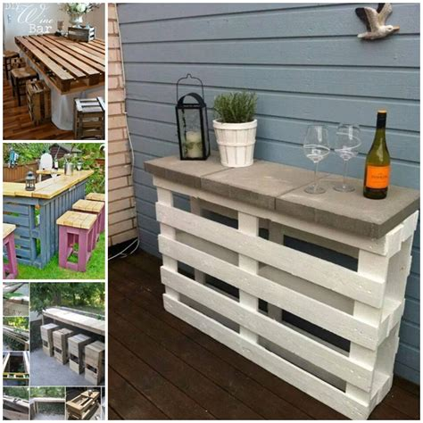 wonderful diy upcycled dresser bench
