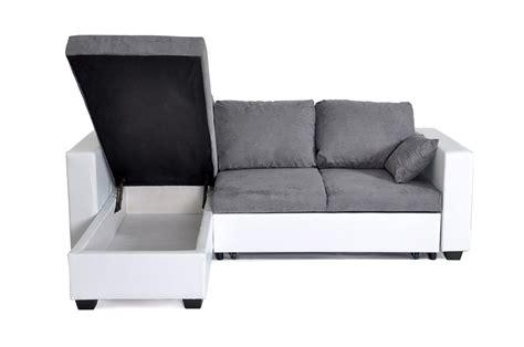 canapé d angle convertible 200 cm canape d angle convertible 200 cm nouveaux modèles de maison