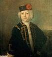 Friedrich Albrecht von Anhalt (Askanier), Fürst zu Anhalt ...
