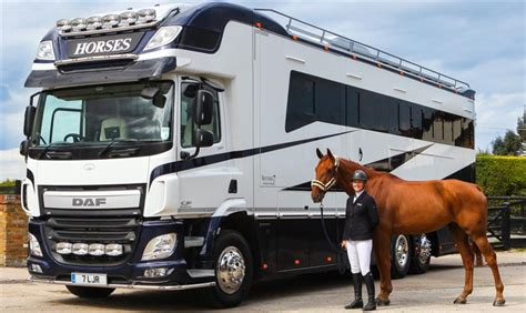 Pet insurance might be able to help, but it's important to get the right cover. Top Tips For Winter Horsebox Care - British Pet Insurance
