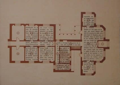 house    julio cortazar  illustrated