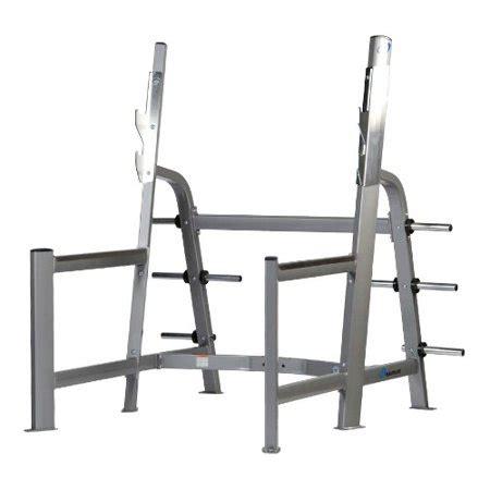 weight rack walmart nautilus squat rack walmart
