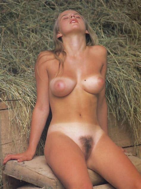 Divine Vintage Babes Pics Pic Of
