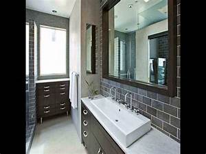 Best mobile home bathroom design ideas youtube for House and home bathroom designs