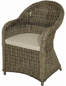 Sessel Sitzhöhe 60 Cm : plo sessel lambrini bxtxh 67 x 60 x 87 cm polyester ~ A.2002-acura-tl-radio.info Haus und Dekorationen