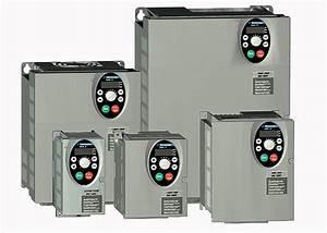 Variateur De Vitesse : variateur de vitesse tous les fournisseurs pour moteur ~ Farleysfitness.com Idées de Décoration