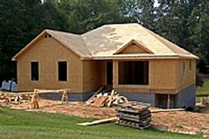 Common Home Building Mistakes To Avoid TrustedPros