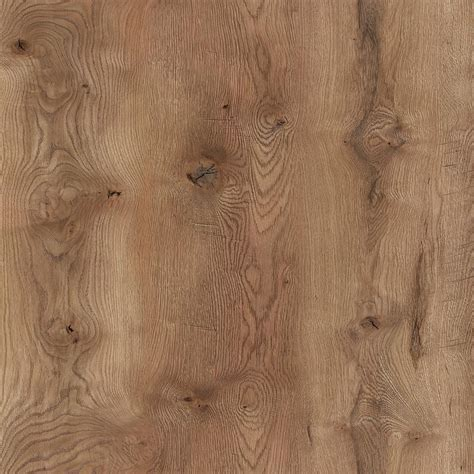 Natural Hickory 7 mm Thick x 8.06 in. Wide x 47 5/8 in