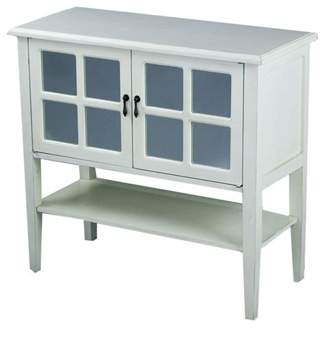 medicine cabinet shelf inserts 2 door console cabinet with mirror insert and bottom shelf