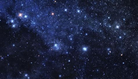 Cool Gases Ideal For Star Formation Galaxies Science