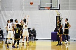 The Outlet: UMBC men's basketball's 5-foot-2 Rogers a ...