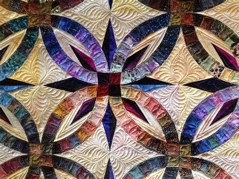 sewing quilt gallery neimeyer s bali wedding star