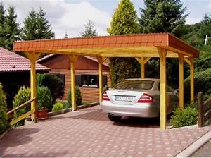 Welches Holz Für Carport : welches image hat die firma holzbau schuller bedachungen gmbh bewertungen nachrichten such ~ Markanthonyermac.com Haus und Dekorationen