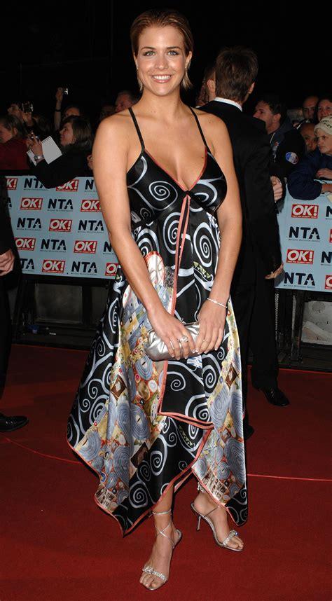 Gemma Atkinson Photo ID 406111 - Famous Wiki | Gemma ...