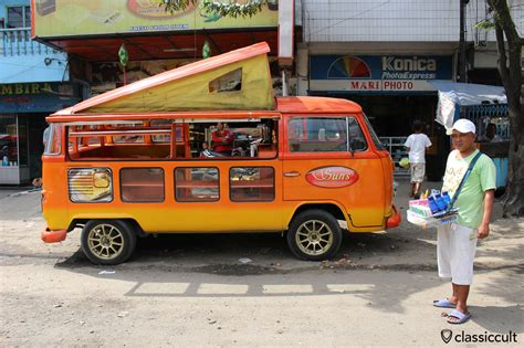 brazil volkswagen pictures of the classic vw in indonesia classiccult
