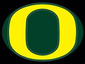 Oregon Ducks - Pearltrees Oregon