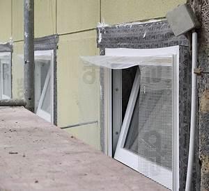 Hauswand Abdichten Außen : au enwand abdichten altbau at73 hitoiro ~ Lizthompson.info Haus und Dekorationen