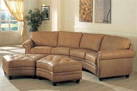 curved sectional sofa google search sectional sofa