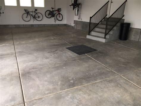epoxy coatings utah packman s coatings - Epoxy Flooring Utah