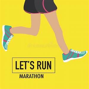 Human Running Man Active Runner Energy Medical Stock