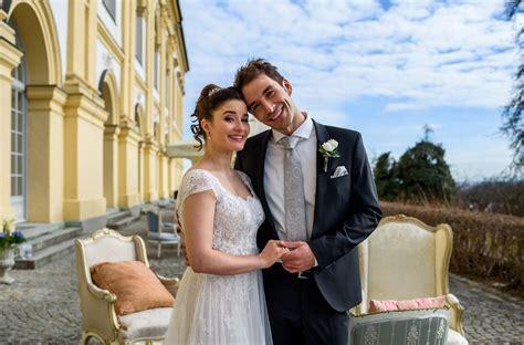 hochzeit  sturm der liebe wann adrian und clara heiraten
